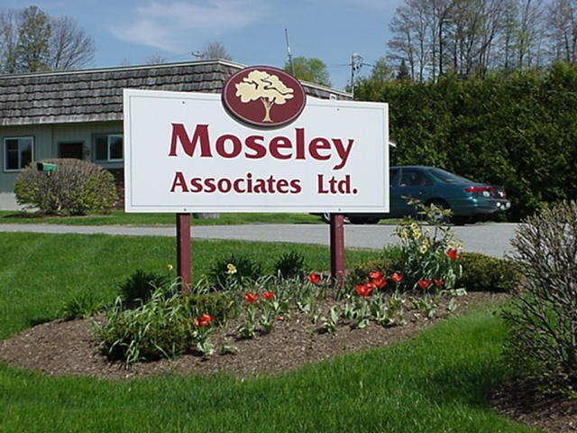 property management moseley associates rentals